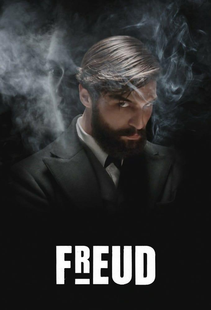 Freud yabanci dizi izle
