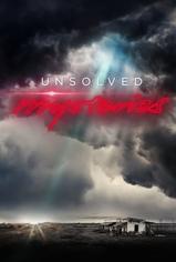 Unsolved Mysteries yabancı dizi izle diziall