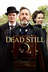 Dead Still yabancı dizi izle diziall