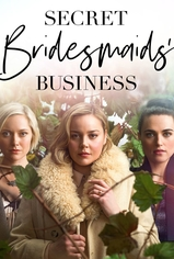 Secret Bridesmaids' Business yabancı dizi izle diziall